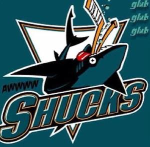 Sharks Shucks