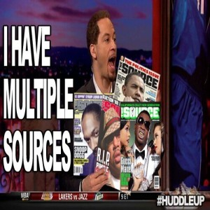 Broussard Sources