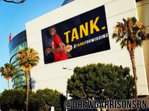 Tank 4 Wiggins
