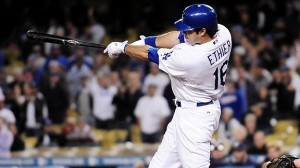 Ethier swing