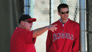 Mike-Scioscia-Jerry-Dipoto
