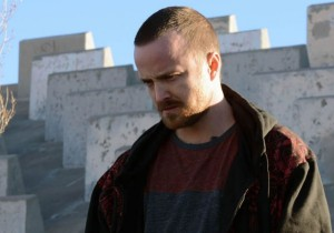 breaking-bad-confessions-aaron-paul-600x421