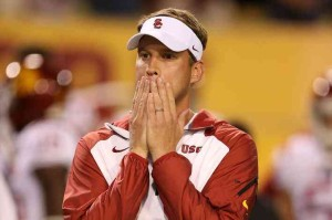 Kiffin hands