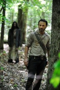 walking_dead_rick_a_p