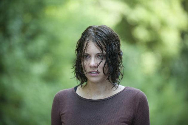 Maggie Episode 10