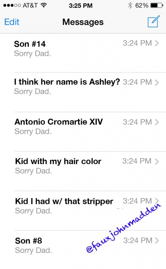 antonio-cromartie-text-messages-570x922