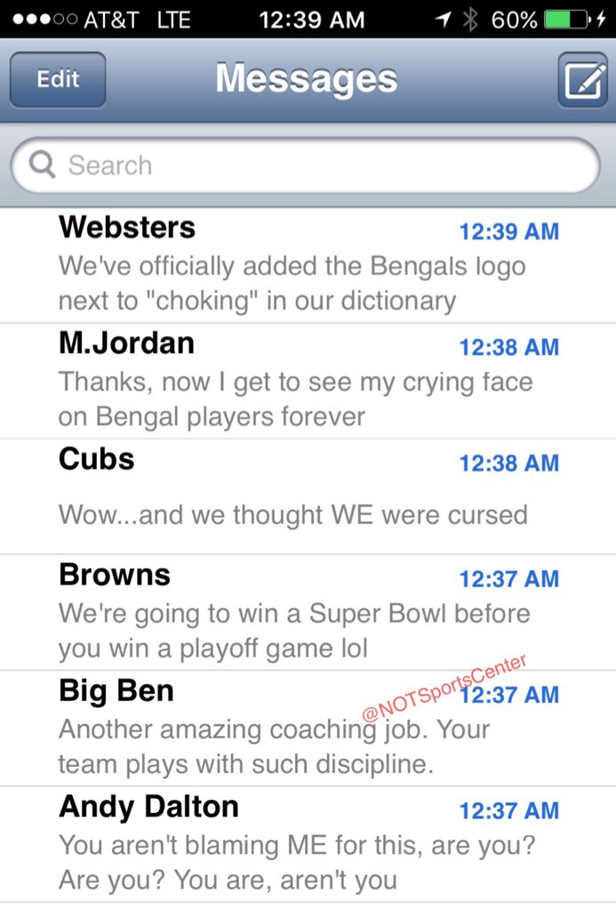 Marvin Lewis Phone