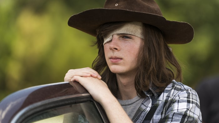 carl-episode-5-twd