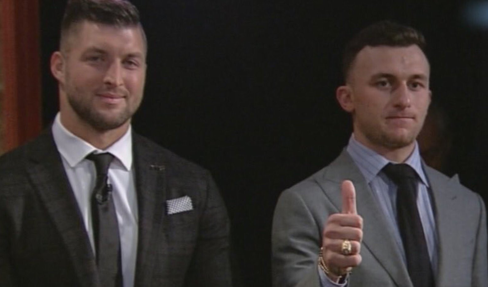 manziel-and-tebow