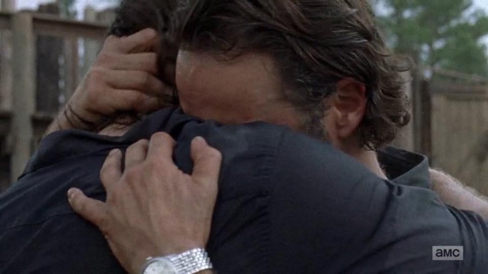 twd-bro-hug